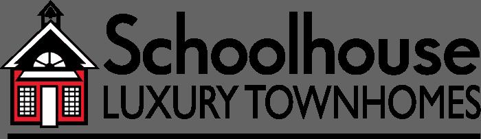 Schoolhouse Luxury Townhomes